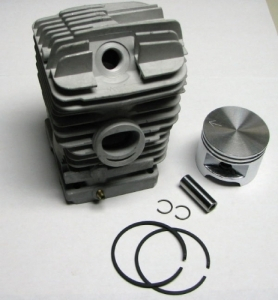 49mm Cylinder Assembly for Stihl