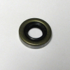 Oil Seal for Jonsered