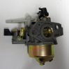 Carburetor for Honda