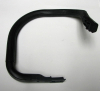Handle Bar for Stihl Models 024, 026, MS240, MS260