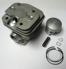 42mm Cylinder Assembly for Stihl
