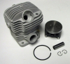 52mm Cylinder Assembly for Makita / Dolmar