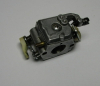 Carburetor for Husqvarna