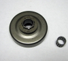 Clutch Drum with Rim for Stihl