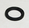 Oil Seal for Husqvarna / Jonsered