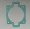 Cylinder Gasket for Stihl