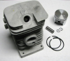 37mm Cylinder Assembly for Stihl