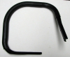 Handle Bar for Stihl Models 034, 036, MS340, MS360