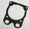 Cylinder Base Gasket for Partner / Husqvarna