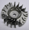 Flywheel for Stihl