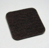 Air Filter for Stihl Trimmer / Brush-cutter