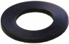 Fuel / Oil Cap Sealing Ring for Stihl