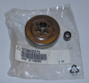 Clutch Drum With Spur for Husqvarna / Jonsered