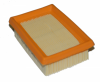 Air Filter for Stihl Blower