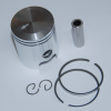 45mm Piston for Wacker Rammer / Tamper
