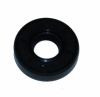 Oil Seal for Echo