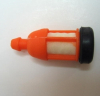 Fuel Filter for Stihl