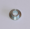 NOS Echo OEM Ratchet Spacer