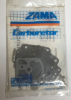 Carburetor Repair Kit for Echo