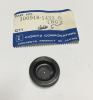 Cushion Cap Plug for Echo NOS OEM