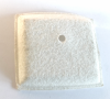 Air Filter  for Echo NOS OEM