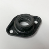 NOS OEM Echo Intake Adapter