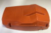 OEM Top Cover for Husqvarna