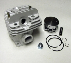 Replacement 44 7mm Cylinder Assembly for Stihl 026, MS260