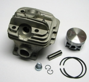 Tecomec replacement 44mm Cylinder Assembly for Stihl 026