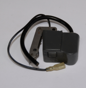 New old stock genuine OEM Echo ignition coil for models PE