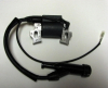 Ignition Coil for Honda