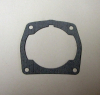 Cylinder Base Gasket for Husqvarna / Jonsered