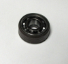 Crankshaft Bearing with Seal for Husqvarna / Jonsered