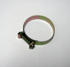 Hose Clamp for Stihl