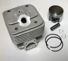 47mm Cylinder Assembly for Stihl