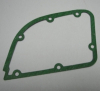 Fuel Tank Gasket for Stihl