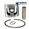 47mm Meteor Piston for McCulloch Promac 61