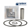 46mm Meteor Piston for Olemac 950S, 951, Efco 151