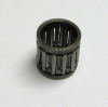 Piston Needle Bearing for Husqvarna / Jonsered
