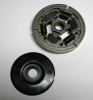 Clutch Assembly for Stihl