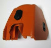 Carburetor Box Cover for Stihl