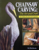 Chainsaw Carving Book