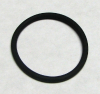 Fuel Cap O ring For Husqvarna / Jonsered