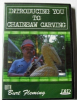 Chainsaw Carving DVD