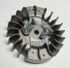 Flywheel for Husqvarna / Jonsered