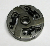 Clutch Assembly for Husqvarna / Jonsered