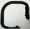 Handle Bar for Stihl Models MS341, MS361, MS361C