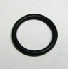 Fuel Cap O ring for Stihl