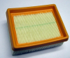 Air Filter for Dolmar / Makita