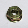 Bar Nut for Stihl Collard
